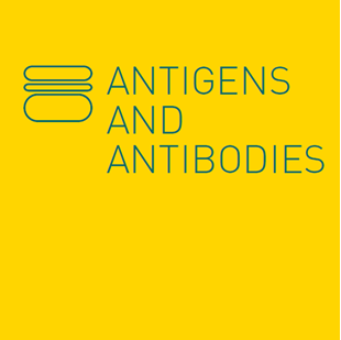 Picture for category Antigens & antibodies